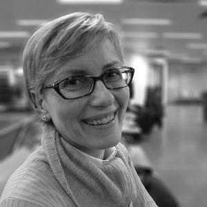 Elisabetta Ribatti Magenta Consulting