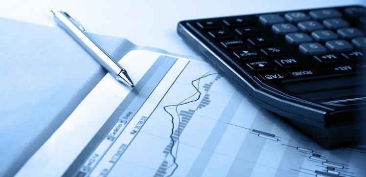Banking_finance