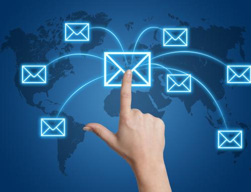 Email marketing in evoluzione: 5 regole per impostare una campagna di successo
