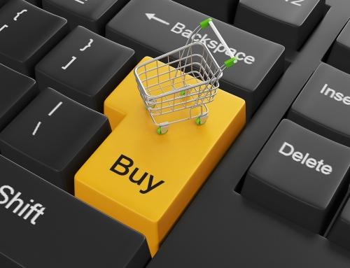La riconquista del consumatore: Integrazione digitale e omnicanalità