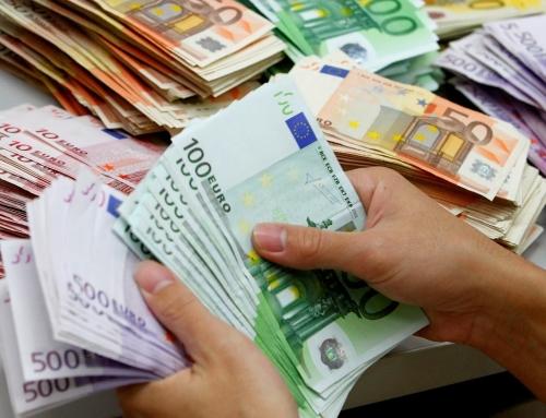 Banche, interessi fino al 25% per i prestiti: ecco le prospettive per famiglie e imprese